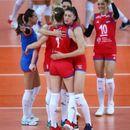 DEVOJKE SAMO NAPRED! Odbojkašice Srbije počinju olimpijski turnir protiv Dominikanske Republike!