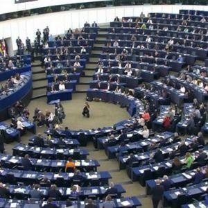 ODMORITE SE OD TVITERA Evroposlanica dala preporuku slovenačkim političarima