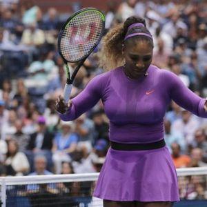 KRAJ BLISTAVE KARIJERE JE BLIZU! Serena razmišlja o penziji, u tenisu je drži samo OVO!