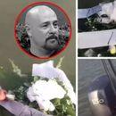 (VIDEO/FOTO) NEMI OD BOLA, POGLED U STRANU... Ono što su kajteri uradili dan posle Gruove smrti RASPLAKAĆE VAS!