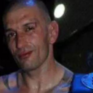 ZET NATAŠE BEKVALAC PUŠTEN IZ BOLNICE! MMA borac Dado Mihajlović lečenje nastavlja kod kuće