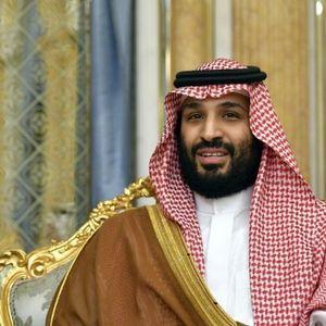 CIA OBJAVILA: Saudijski princ naredio ubistvo novinara Hašogija