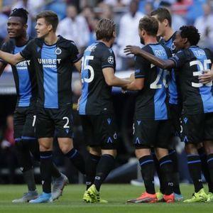 PROGLASILI ŠAMPIONA PA SE POKAJALI! UEFA izbacuje Belgijance iz evropskih takmičenja?
