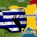 UDARNA VEST, GRCI OBJAVILI RUSIMA RAT - PUTIN IM OVO NEĆE OPROSTITI, priznali ukrajinsku nekanonske crkvu i Vatrolomeju dali saglasnost da dodeljuje autokefalnost!
