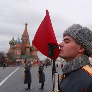 U SLUČAJU NUKLEARNOG RATA NA MOSKVU NEĆE PASTI NIJEDAN PROJEKTIL! ZAŠTIĆENA JE BRUTALNO! Ameri zavide prestonici Rusije!