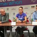 """ATLETIKA! Prvi """"Serbia Marathon"""", organizatori najavili spektakl!"""