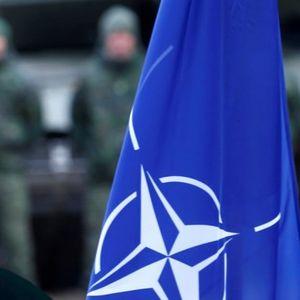 General Lazarević: Dokumenti Pentagona objašnjavaju uspeh srpske vojske protiv NATO na Kosovu, u Hagu me održala istina /VIDEO/
