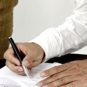 NEMA VIŠE PORESKIH PRIJAVA KADA KUPUJTE STAN! Od 1. januara menja se zakon oko poreza na prenos apsolutnih prava