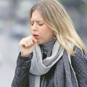 PULMOLOZI ZABRINUTI ZA PACIJENTE: Upale pluća su često bez ikakvih simptoma, TEŠKO SE OTKRIVAJU, a povremeno ih prati RAK!