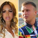 RAZOČARAO GA SIN? Osman Karić NE ŽELI da komentariše Stefanovo vređanje Ive - KVARE MU PRIVATAN ŽIVOT?