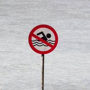 NE POŠTUJE PRAVILA! Sa vodom se ne treba igrati, a evo i zašto!