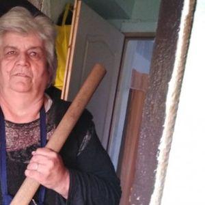 STRAH U SELIMA KOD PROKUPLJA I KURŠUMLIJE! Dođu pred samu kuću, lupaju na prozore... PREOSTAJE NAM SAMO DA SEKIRAMA BRANIMO OGNJIŠTA!
