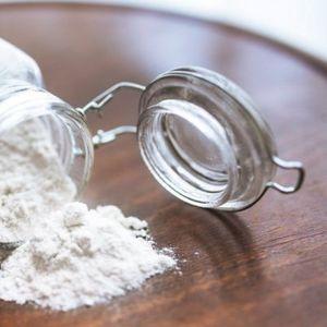 KORISNI SAVETI! Ovo je najbolji način čuvanja brašna