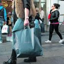 REŠENA DILEMA O ZATVARANjU PRODAVNICA ZARA: Stigao zvanični odgovor španske modne kuće