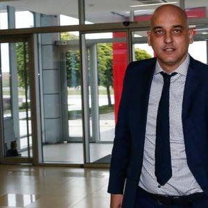 PRVI KONREKTNI POTEZU! U Grčkoj 11 osumnjičenih za pokušaj ubistva Darka Kovačevića, među njima i bivši fudbaler Reala!