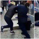 SASLUŠANE PRODAVAČICA I KOMUNALNA MILICAJKA S VIDIKOVCA! Sadija priznala napad, puštena da se brani sa slobode!