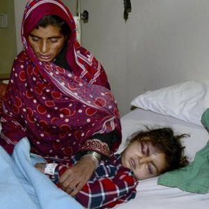 KRAVA SVADBA U AVGANISTANU! Bačene dve ručne bombe,najmanje 20 osoba ranjeno, među njima i deca