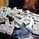 KOD BOJANA NAĐENO 50.000 DOLARA koji su policiju odveli do JEDNE OD NAJVEĆIH PREVARA U SRBIJI