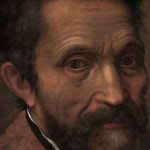 TEŠKO DA OD NJEGA POSTOJI BOLJI UMETNIK! Na današnji dan umro je Mikelanđelo Buonaroti!