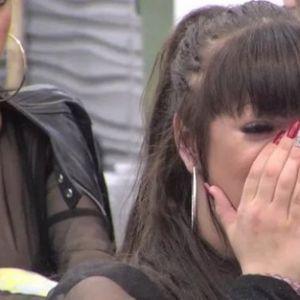 OVO JE LINČ! Marija Kulić progovorila o ćerkinoj TERAPIJI, zadrugari SKOČILI na nju, Miljana u SUZAMA NAPUSTILA BELU KUĆU!