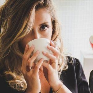 NUTRICIONISTA objasnio: KAKVU KAFU pijete može da utiče na to KOLIKO ĆETE SMRŠATI!