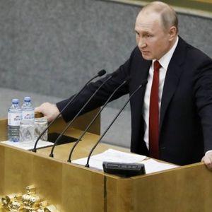 PUTINOVI SPECIJALCI PROTIV 'NEVIDLJIVOG NEPRIJATELJA! Rusi ubijaju koronavirus širom Srbije!