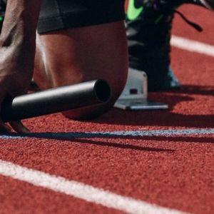 Suspenzija! Svetska šampionka pala na doping testu!