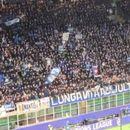 UKLETA UTAKMICA POSLE KOJE JE POČEO PAKAO! Gradonačelnik Bergama potvrdio: Duel Lige šampiona u Milanu ubrzao širenje koronavirusa!