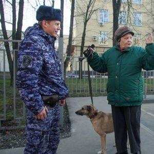 RUSIJA IMA REŠENJE ZA POTPUNU IZOLACIJU OD 24 SATA! Evo kako će to biti rešeno u Moskvi, DA LI JE OVO RECEPT ZA BEOGRAD?!