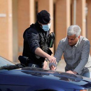PLJUŠTE KAZNE U ITALIJI! Zbog kršenja antikovid mera u Đenovi kažnjeno više od 2.000 ljudi!