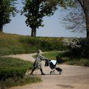 U Srbiji danas sunčano, do 30 stepeni