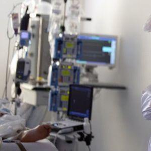 SKOPLJE ŽARIŠTE KORONE! U poslednjih 24 sata još 120 zaraženih u Severnoj Makedoniji, petoro preminulo od virusa Covid 19!