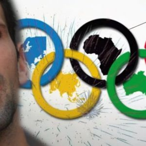 DA LI JE OVO STVARNO REALNO!? Đoković SAZNAO važnu vest uoči Olimpijskih igara!