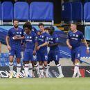 FA KUP! Čelsi ulovio LISICE i plasirao se u polufinale!