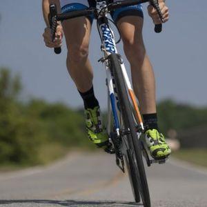 JAPANAC PRE 10 GODINA KRENUO NA PUT OKO SVETA BEZ PREBIJENE PARE U DŽEPU, pa završio U PIROTU! Biciklom došao DO SRBIJE I ODUŠEVLJEN JE!