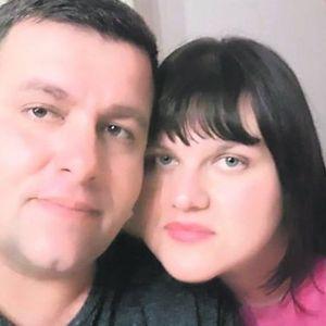 TUGA! MUŽ PREMINULE TRUDNICE IZ NIŠA, BRANISLAV IVANOVIĆ:  Makedonci me nisu pustili da odem ženi na sahranu!