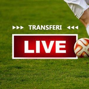 TRANSFERI UŽIVO! Evo koliko košta Filip Kostić, gotova velika transfer saga, bivši igrač večitih ima novi klub!