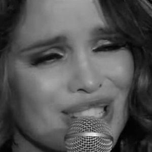 ''DA JE ŽIVEO U NEKOJ DRUGOJ ZEMLJI...'' Severina TEŠKO PODNOSI GUBITAK PRIJATELJA - Rasplakala je mnoge OVIM REČIMA!
