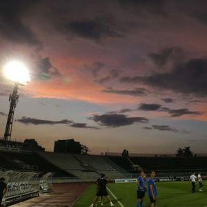 GROBARI U TRANSU! Da li je ovo šansa za Partizan, SLOBODAN JE!
