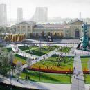 Beograd će se pobratimiti sa ova četiri grada!