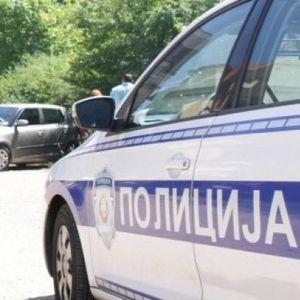 SVIREPO UBISTVO U CENTRU PREŠEVA: Stariji muškarac nasred ulice pretučen do smrti