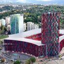 KREĆE NOVO UEFA TAKMIČENJA! Finale na programu u srcu Albanije - Tirani!