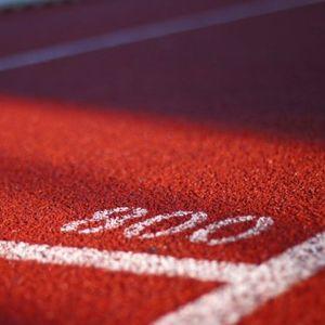 USPEH U LIMASOLU! Srpski atletičari u drugoj ligi Evropskog prvenstva!