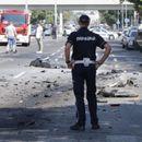 JEDAN DETALJ KOD PAPUČICE ZA GAS u raznetom automobilu na Novom Beogradu otkrio policiji KO STOJI IZA NAPADA NA STRAHINJU
