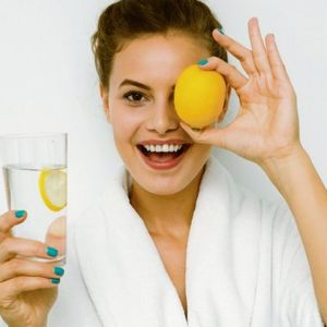 OVAJ MOĆNI NAPITAK PREPORUČUJU SVI LEKARI! Ako ga pijete svako jutro ojačaćete imunitet do maksimuma!