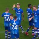 GENT PREKO RAPIDA DO PLEJ-OFA! Belgijanci protiv Dinamo Kijeva u borbi za Ligu šampiona!