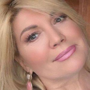 SUZANA MANČIĆ PRIZNALA: Nisam više za odnose pred kamerama, ali sam bolja zavodnica od Samante Džons! /VIDEO/