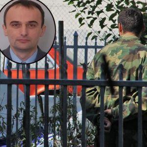 Pilot Goran Savić stradao je pre osam godina, A ONO ŠTO JE UČINIO PRED SMRT SRBIJA NIKADA NEĆE ZABORAVITI