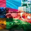 JERMENI I AZERI SE DOGOVORILI! Primirje počinje sutra od ponoći, oglasili se predstavnici Nagorno-Karabaha