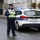RIJEKA - NAGOVARALI GRAĐANE ZA KOGA DA GLASAJU! Alarmirana policija i Gradska izborna komisija!
